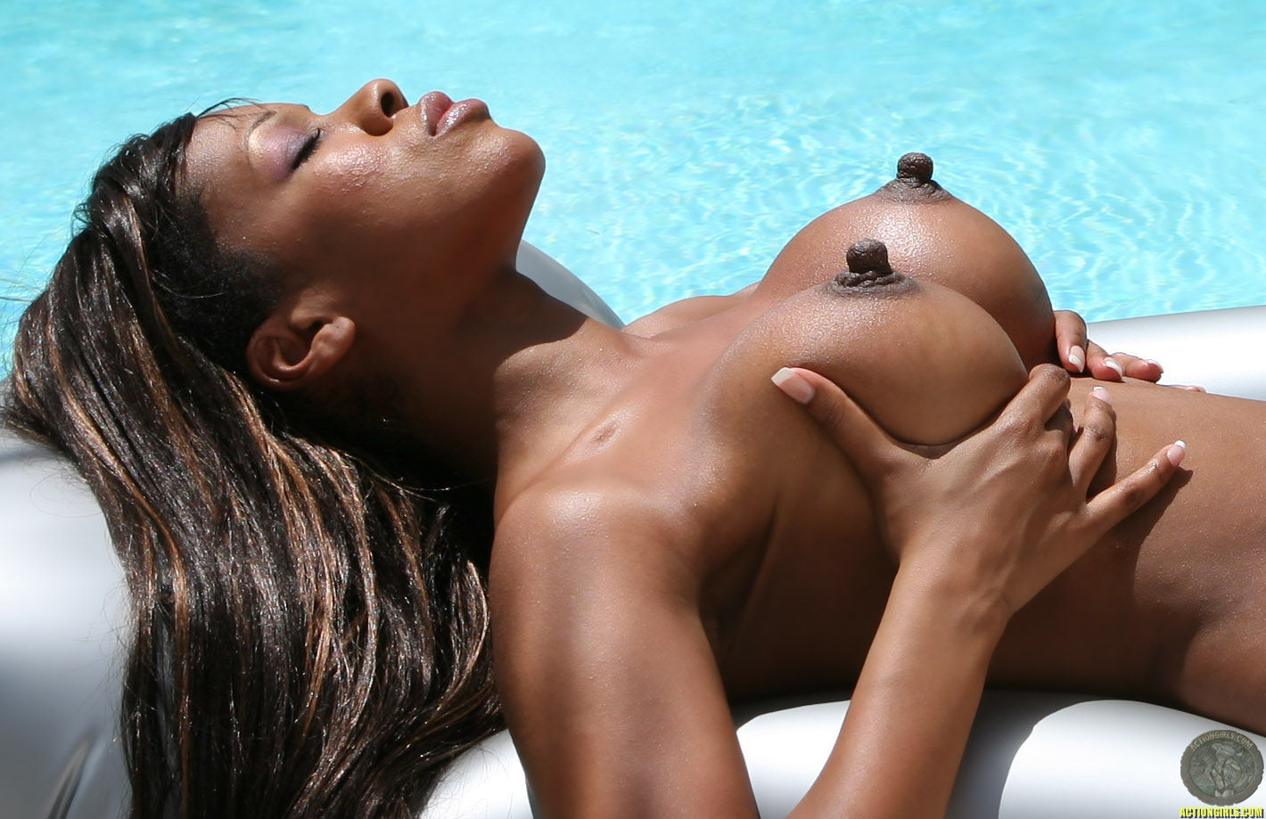 Фото порно звезд афро 15 фотография