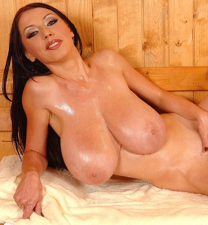 naked nude naturist pictures