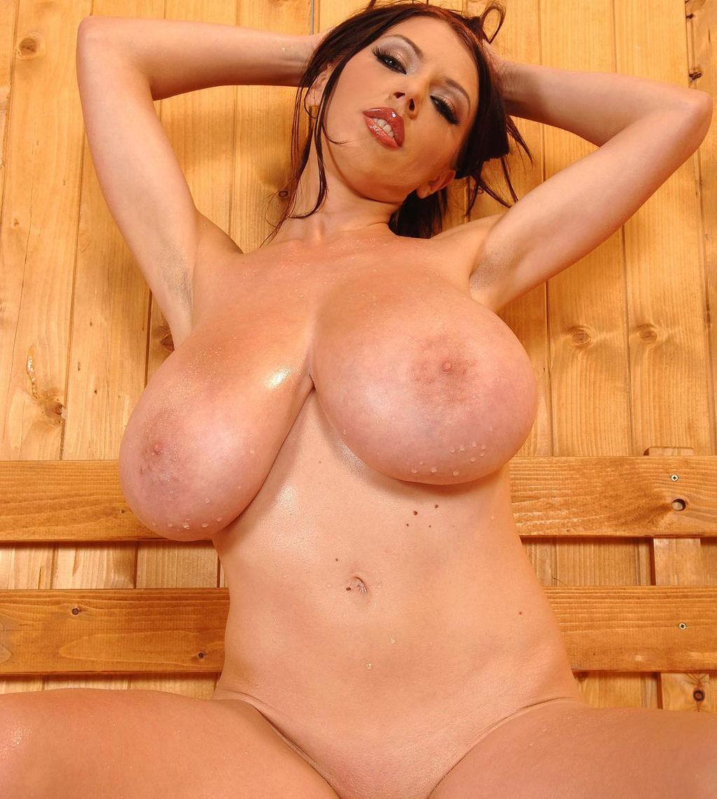 Serena williams nipples