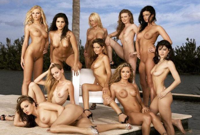 Галерея женщин голых фото 85003 фотография