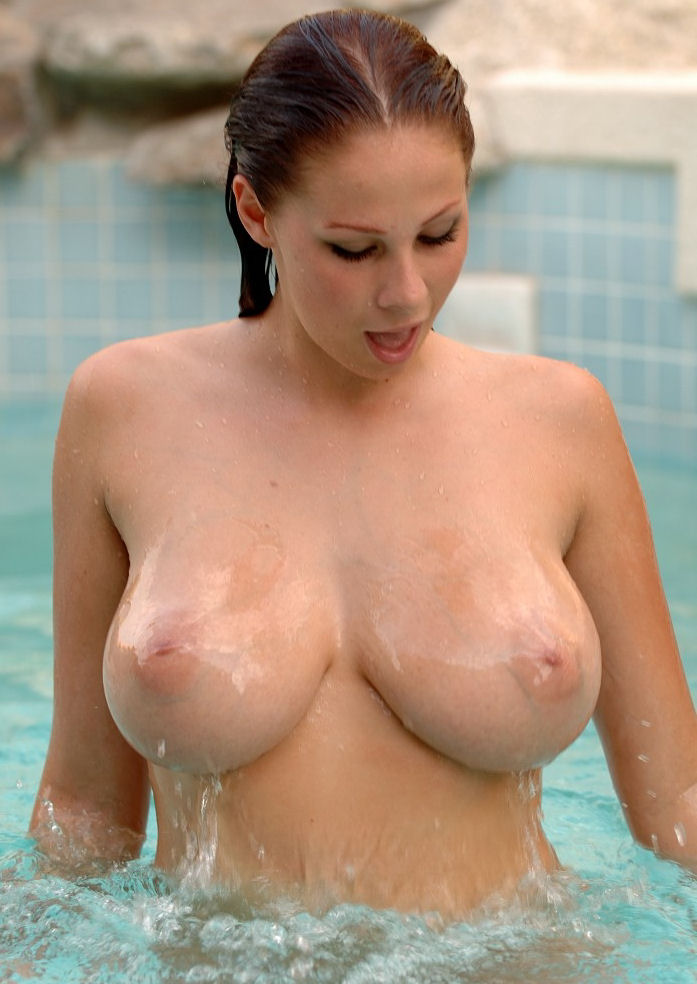 gianna-michaels-siski