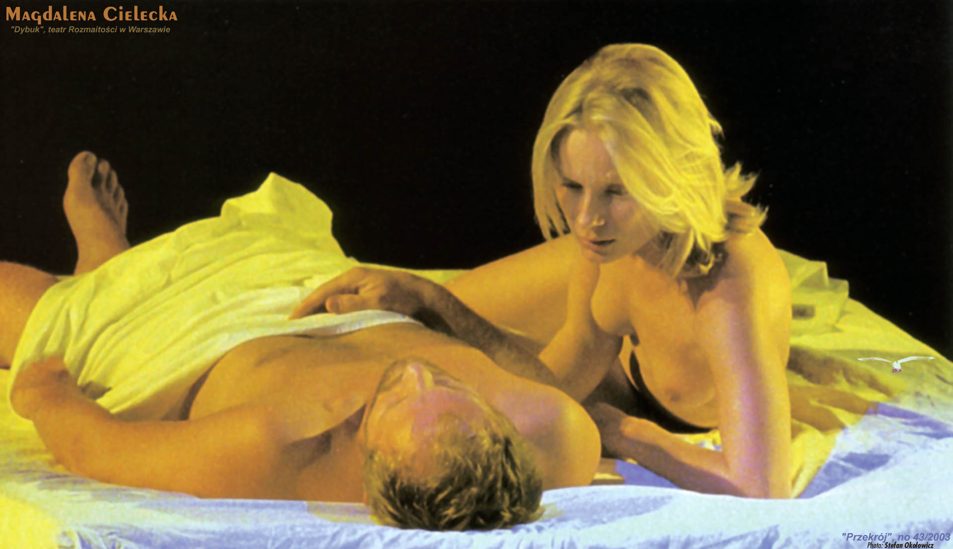 sex in spijkenisse sex kontakt forum