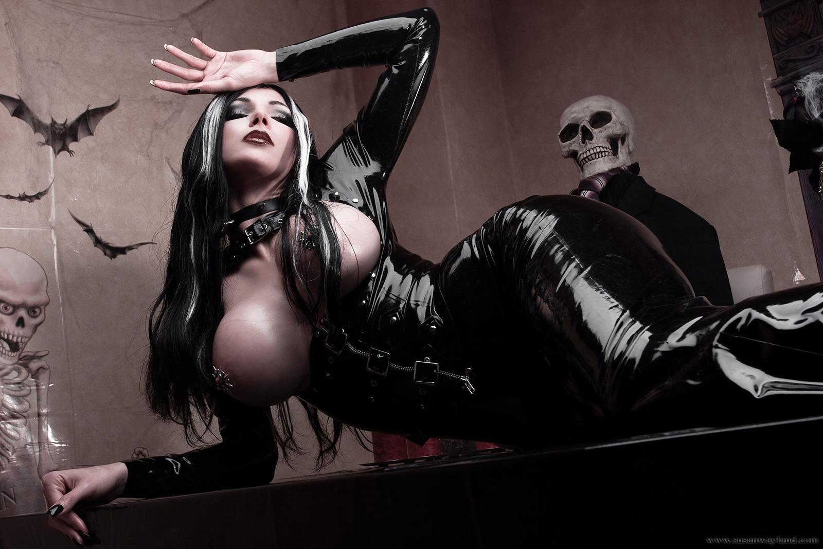 foto-v-erotich-bele