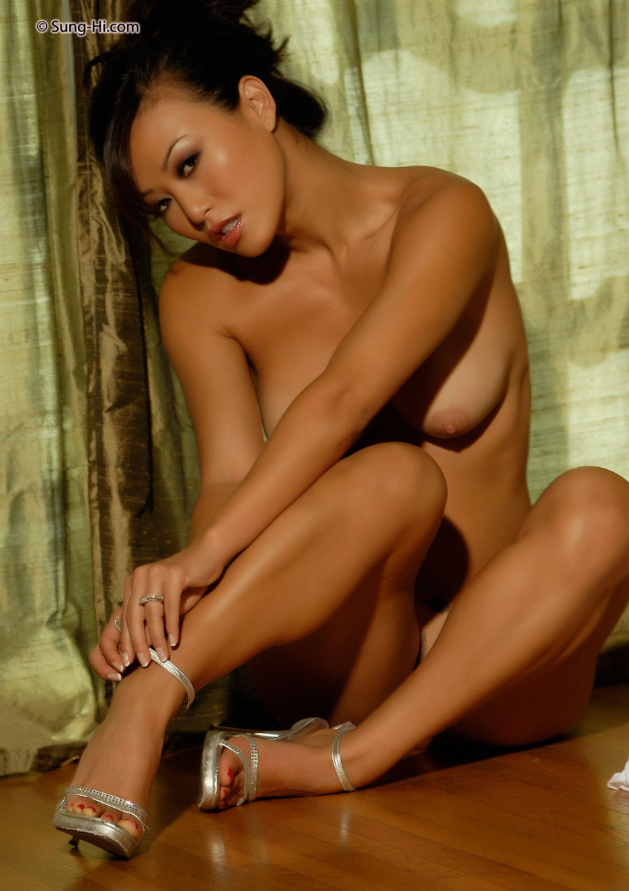 filipina beautiful girls naked