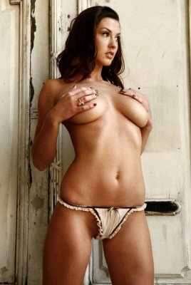 alice goodwin video