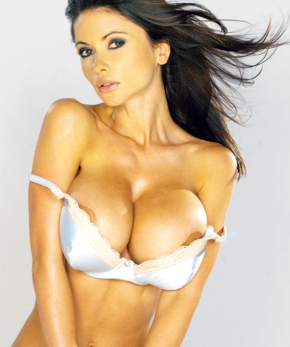 Смотреть приват с sexyblondi 9 фотография